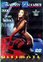 FANTASY CHAMBER DVD  -  $9.99