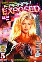 FARRAH EXPOSED 2 DVD  -  5 HOURS  -  $2.99