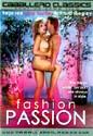 FASHION PASSION DVD  -  NINA HARTLEY  -  $4.99