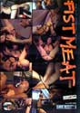 FIST MEAT DVD - 2-DVD SET - $15.99 - GAY USED DVD! - EGD3