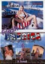 FLASH AMERICA 6: HIGH RISK PUBLIC NUDITY DVD  -  $7.99