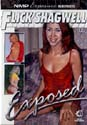 FLICK SHAGWELL EXPOSED DVD  -  $4.99