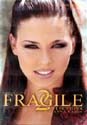 FRAGILE 2: REFLECTIONS DVD  -  MICHAEL NINN  -  $9.99