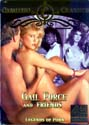 GAIL FORCE AND FRIENDS DVD  -  4 DVD SET  -  $9.99
