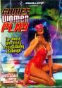 GAMES WOMEN PLAY DVD  -  SAMANTHA FOX  -  $4.99