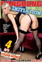 GANGBANG INITIATION DVD  -  4 HOURS!  -  $2.99