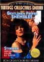 GENTLEMEN PREFER SHEMALES DVD  -  CLASSIC HARDCORE!  -  $9.99