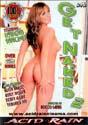 GET NAKED 2 DVD  -  $3.49