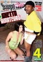 GHETTO AMATEURS DVD  -  4 HOURS!  -  $2.99