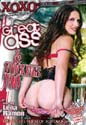GREAT ASS & STOCKINGS TOO DVD  -  $2.99
