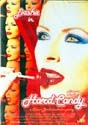 HARD CANDY DVD  -  $6.99