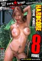 HARDCORE PORNO WHORES DVD  -  8 HOURS!  -  $2.99
