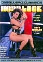 HEADLOCK DVD  -  TORI WELLES  -  $4.99