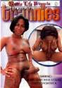 HEAVENLY TRANNIES 1 DVD  -  $3.79