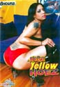 HIGH YELLOW HOEZ DVD  -  8 HOURS!   -  $2.99