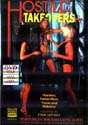 HOSTILE TAKEOVERS DVD  -  BONDAGE  -  $9.99  -  BSCO