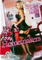HOT & HORNY HOMEMAKERS DVD  -  4 HOURS!  -  $2.49