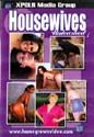 HOUSEWIVES UNLEASHED 1 DVD -  $7.99