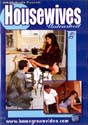 HOUSEWIVES UNLEASHED 2 DVD -  $7.99