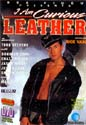 I AM CURIOUS LEATHER DVD  -  $4.49