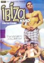 IBIZA HARD DVD  -  $9.99  -  MIKE ESSER HARDCORE VERSION!