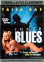 INNER BLUES DVD  -  TAIJA RAE  -  $4.99