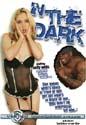 IN THE DARK DVD  -  $2.99