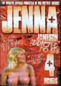 JENNA JAMESON ADDICTED TO SEX DVD  -  4 HOURS  -  $2.99