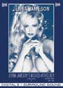 JENNA JAMESON'S WICKED ANTHOLOGY 3 DVD  -  $7.99