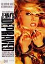 JENNA'S DEPRAVED DVD  -  JENNA JAMESON  -  $7.99