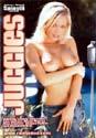 JUGGIES DVD  -  $3.49