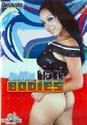 JUICY BLACK BODIES DVD  -  8 HOURS!   -  $2.99
