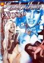 KENDRA JADE EXPOSED DVD  -  5 HOURS  -  $2.99