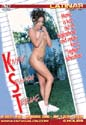 KINKY SPANISH TEENS DVD  -  4 HOURS!  -  $2.49
