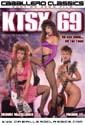 KTSX 69 DVD  -  SHANNA MCCULLOUGH  -  $4.99