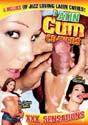 LATIN CUM CRAVERS DVD  -  4 HOURS!  -  $1.99