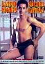 LATINO NIGHTS DVD  -  $5.49  -  GAY USED DVD!