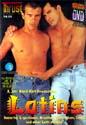 LATINS DVD  -  $4.99