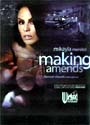 MAKING AMENDS DVD  -  MIKAYLA MENDEZ  -  $4.99