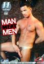 MAN MEAT MEN DVD  -  4 HOURS!  -  $3.49