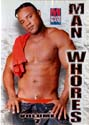 MAN WHORES 7 DVD  -  BRAZILIAN BOYS  -  $3.99