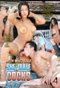 MEN WHO LIKE SHE-MALE COCKS DVD  -  4 HOURS!  -  $2.99