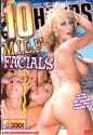 M.I.L.F FACIALS DVD - 10 HOURS!  -  $3.99