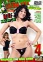 MILF MAMACITAS DVD  -  4 HOURS!  -  $2.49
