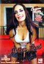 MOTHER LOAD BLACK DVD  -  $2.99
