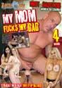 MY MOM FUCKS MY DAD DVD  -  4 HOURS!  -  $2.99