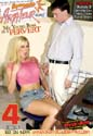 MY YOUNG BOSS IS A PERVERT DVD  -  4 HOURS!  -  $2.99