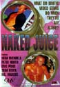 NAKED JUICE DVD  -  STRAIGHT SOLO  -  $8.99