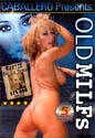 OLD MILFS DVD  -  5 HOURS!  -  $2.69
