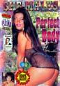 PERFECT BODY DVD  -  $2.49